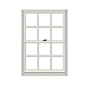mobile home replacement windows cost installing double hung replacement windows mobile home for homes